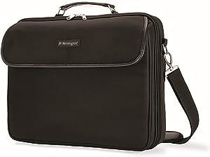 Kensington Carrying Case for 15.6