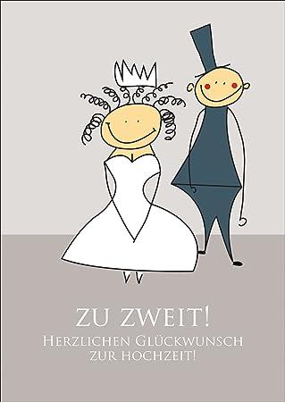 Lustige Sprüche Hochzeit Loriot Loriot Zitate Hochzeit