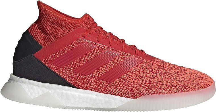 adidas Predator 19.1 Trainer Shoe
