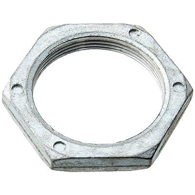 BOLT 4306752 Retaining Nut Lock Cylinders: Automotive