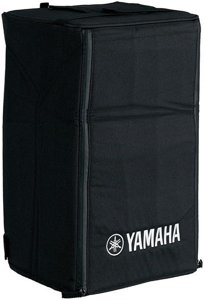 야마하 커버 DXR10 DBR10 CBR10 기능 스피커