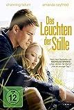Wie ein einziger Tag: Amazon.de: Ryan Gosling, Rachel