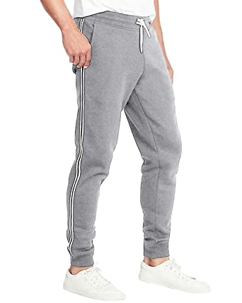 Pantalon Pants Sweat Jogging Longue Survêtement Sport Modchok Homme c3lFK1JT