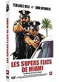Les supers flics de miami