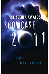 The Nebula Awards Showcase 2011 (Nebula Awards Showcase (Paperback))