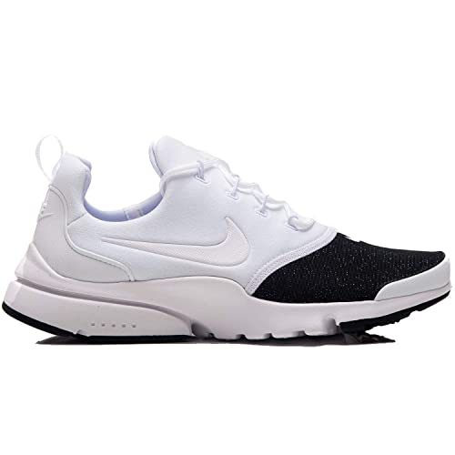 buy popular 991ef b84ca Nike Wmns Presto Fly PRM, Zapatillas de Running para Mujer Amazon.es  Zapatos y complementos
