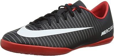 Nike JR Mercurial Victory VI IC Indoor