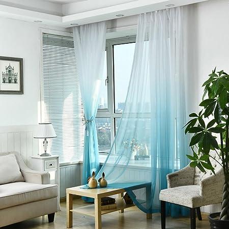 tm black zephyt curtains ombre fabrics interiors sheer blog romo dye tie