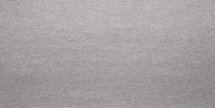 Dintex 71-714 - Vinilo autoadhesivo de metal inoxidable, gris, 67,5 cm x 1,5 m