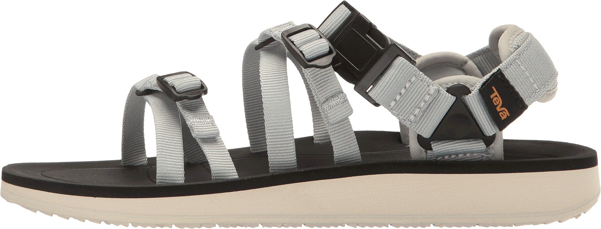 2634ae3b2 Galleon - Teva Women s ALP 2 Active Sandal