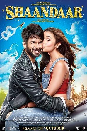 shandaar movie watch online 720p 35