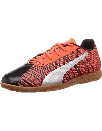 puma scarpe calcetto bimbo