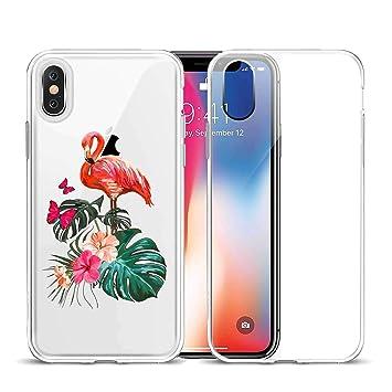 coque iphone xr fantaisie silicone