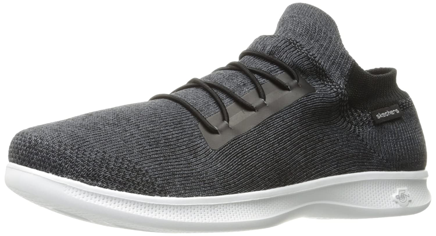TALLA 40 EU. Skechers Go Step Lite-Effortless, Entrenadores para Mujer