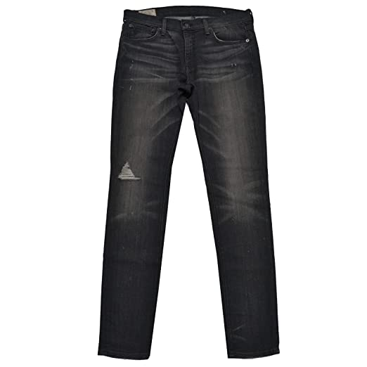 2cef7d23cf Polo Ralph Lauren Womens Tompkins Skinny Jeans Authentic Dungarees