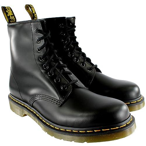 dr martens shoes mens sale Dr Martens