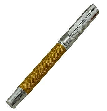 Caligrafía Pluma Estilográfica Bolígrafo Para Escribir Fuliwen
