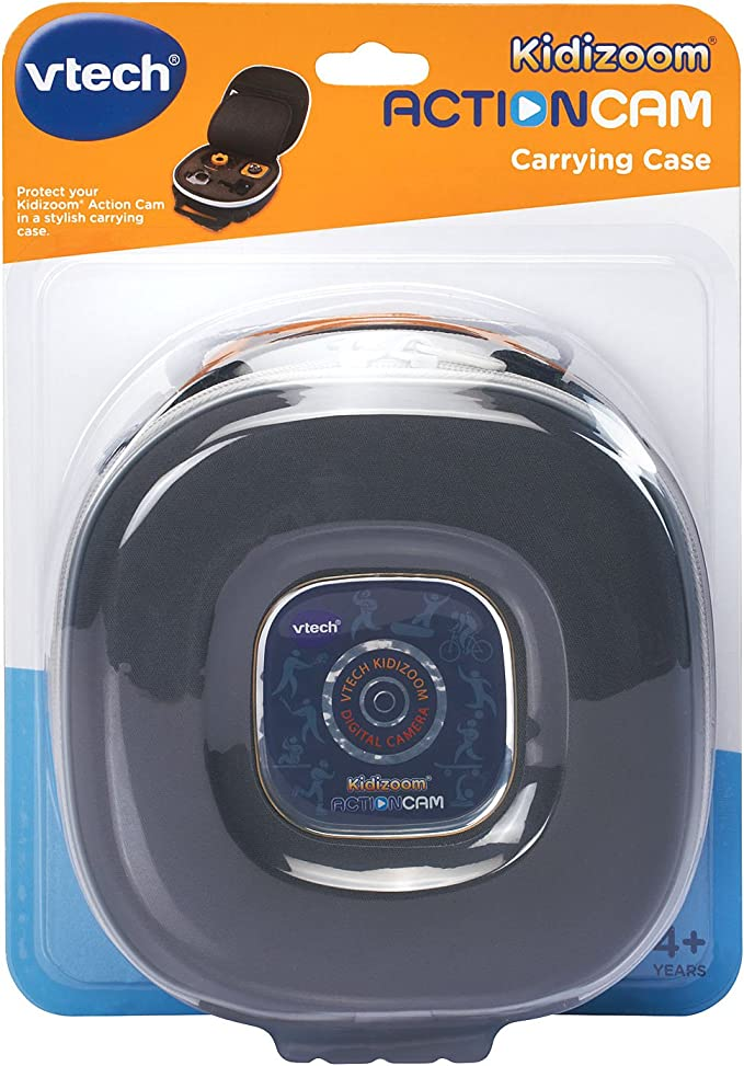 VTech 80-242900 product image 3