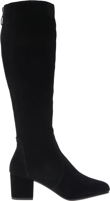 Haydun Harness Boot