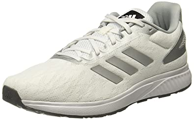 best sneakers 161d3 6595a Adidas Kalus Sports Running Shoe for Men Buy Online at Low Prices in India  - Amazon.in