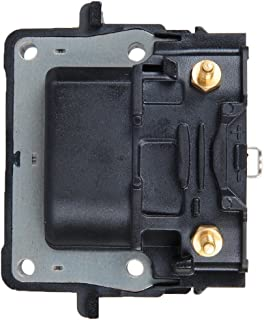 range rover ignition coil wiring house wiring diagram symbols u2022 rh maxturner co Toyota Ignition Coil Wiring Diagram Harley Ignition Coil Wiring Diagram