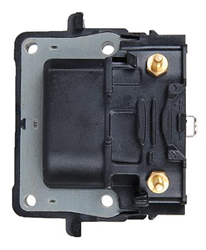 amazon com ignition coil pack for toyota 4runner camry celica rh amazon com