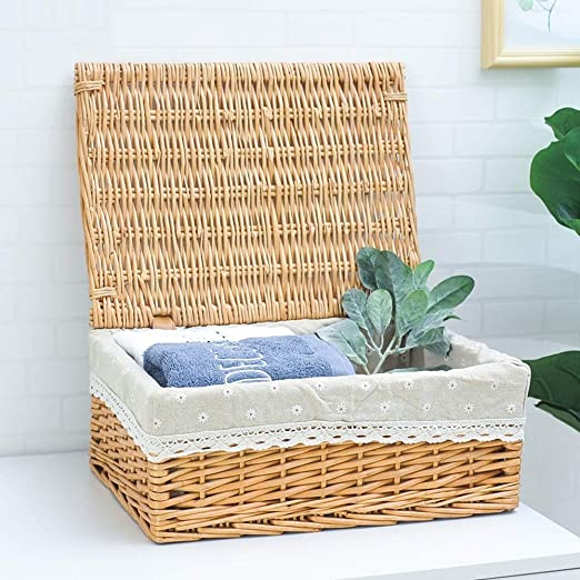 Pleasing Amazon Com Jykj Storage Basket Shelf Basket Toy Storage Beatyapartments Chair Design Images Beatyapartmentscom
