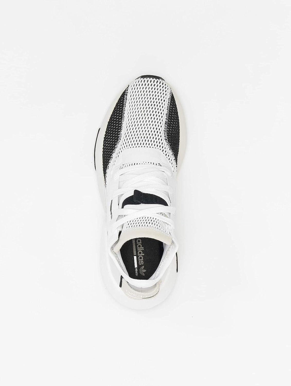 adidas scarpe da ginnastica pod