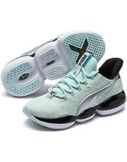 PUMA Women's Mode XT TZ WN's Sneakers