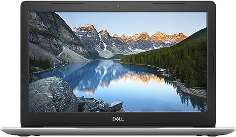 Ordenador portátil Dell Inspiron 15 7000 7570-9719, 39,62cm (15,6 ...