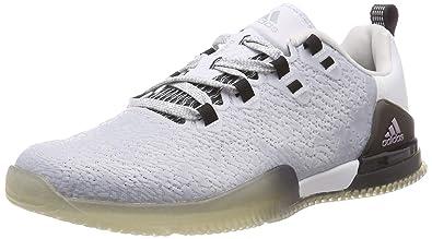 Tennis W Femme Tr Chaussures Adidas Crazypower De qv0fxf