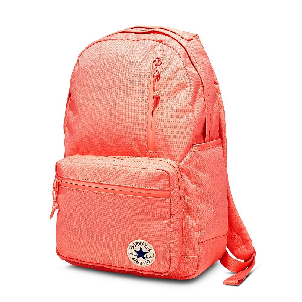 fe6d3c8b813d96 Converse Go Backpack - Sunblush  Amazon.ca  Shoes   Handbags
