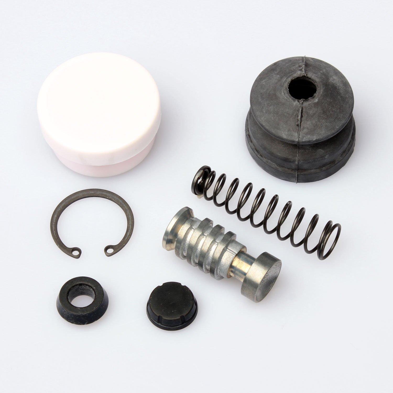 Kit de ré paration de maî tre-cylindre de frein Tourmax MSR-101 81601101
