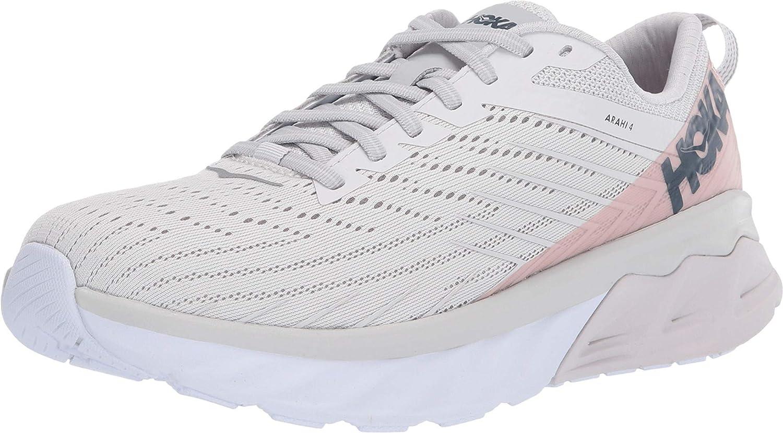 HOKA ONE ONE Women's Arahi Running Shoe