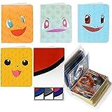 Amazon.com: Pokemon TCG: Sun & Moon, Collectors Album And ...