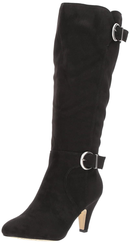 Bella Vita Womens Toni Ii Plus Harness Boot