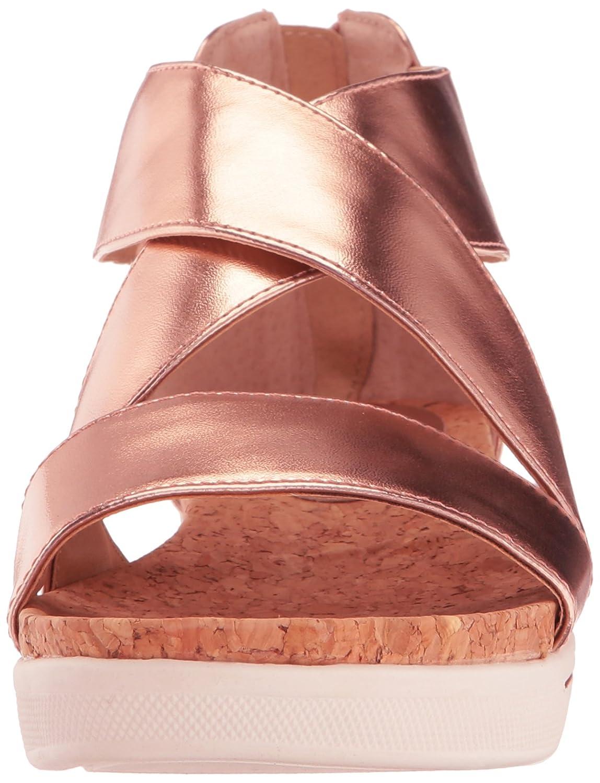 b26c8fbd39a6 ... ADRIENNE VITTADINI Footwear Women s Claud Sandal B01MSZ0YKY B01MSZ0YKY  B01MSZ0YKY 8 B(M) US