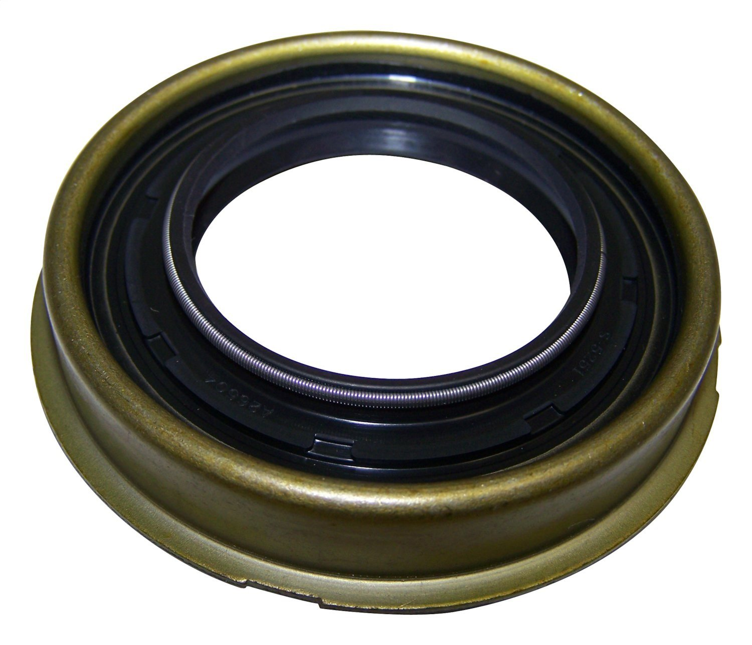 Crown Automotive 68003265AA Drive Pinion Oil Seal