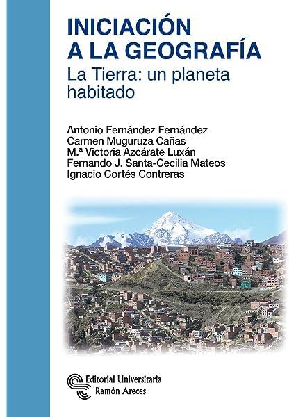 Historia del Mundo Contemporáneo.: Curso de Acceso Directo UNED: Amazon.es: García Queipo de LLano, Genoveva: Libros