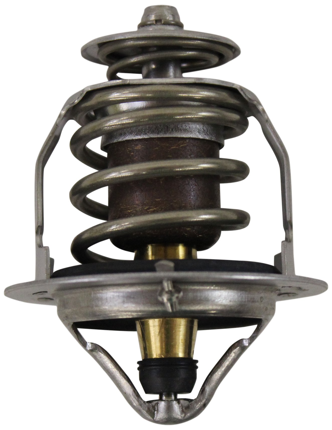 Genuine Toyota 90916-A3003 Thermostat