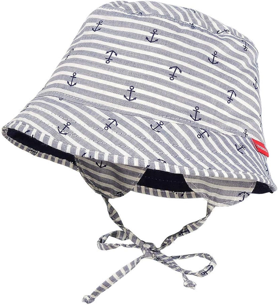 maximo Hut Chapeau De Soleil Mixte b/éb/é