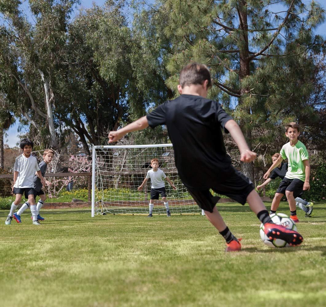 SKLZ Quickster Soccer Goals