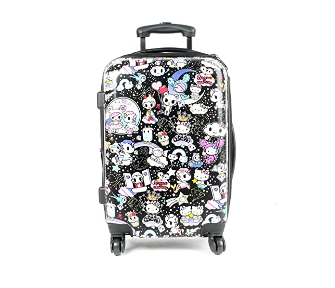 tokidoki x Hello Kitty 22
