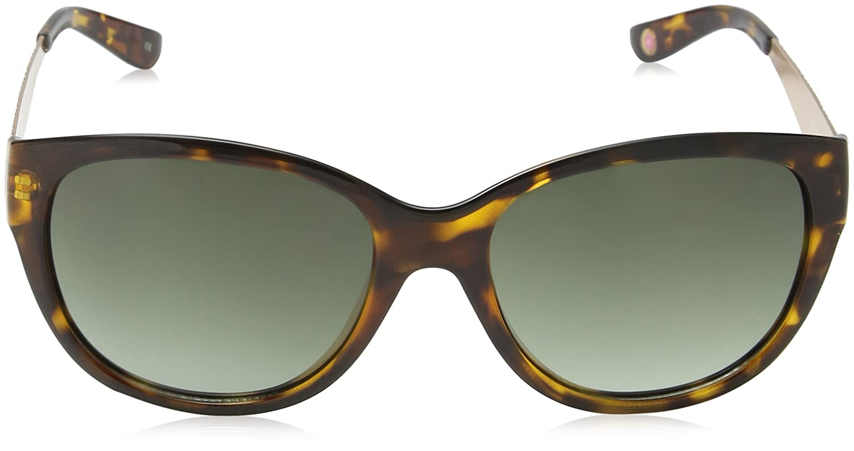 f25e1a094 Ted Baker Sunglasses Women s TB1396 Camelia Oversized Sunglasses 57 ...