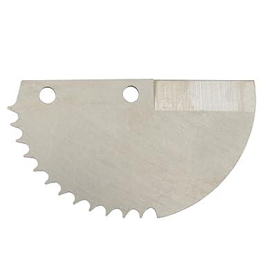acier non-ferreux etc. Foret forgeron HSS bois Foret /à tige r/éduite pour aluminium plastique