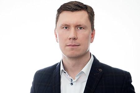 Nils Urbach
