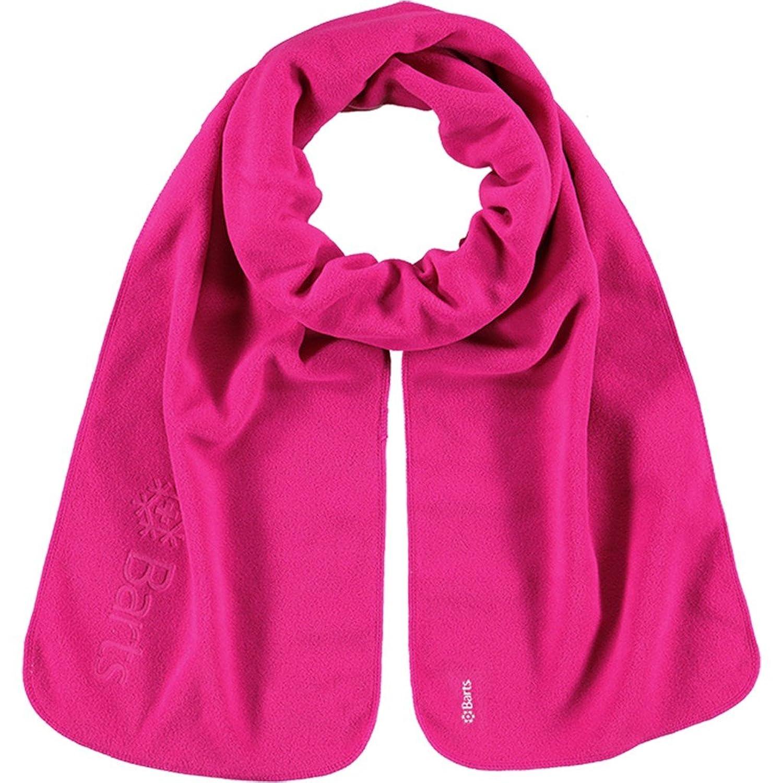 Barts Unisex Mütze Schal & Handschuh-Set