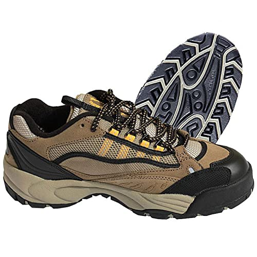 deft design wide selection of colors cheaper sale Dunham By New Balance Womens Steel Toe Safety Shoes EH CSA 1 ...