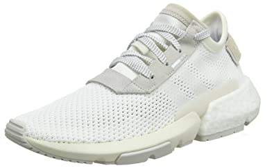 Adidas Homme 1Chaussures Baskets S3 Pod Et Originals Sacs qUVzSpLMG