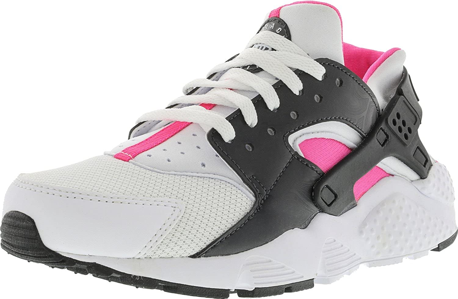 6ca8169a087 Nike Huarache Run (Gs), Girls' Trainers: Amazon.co.uk: Shoes & Bags
